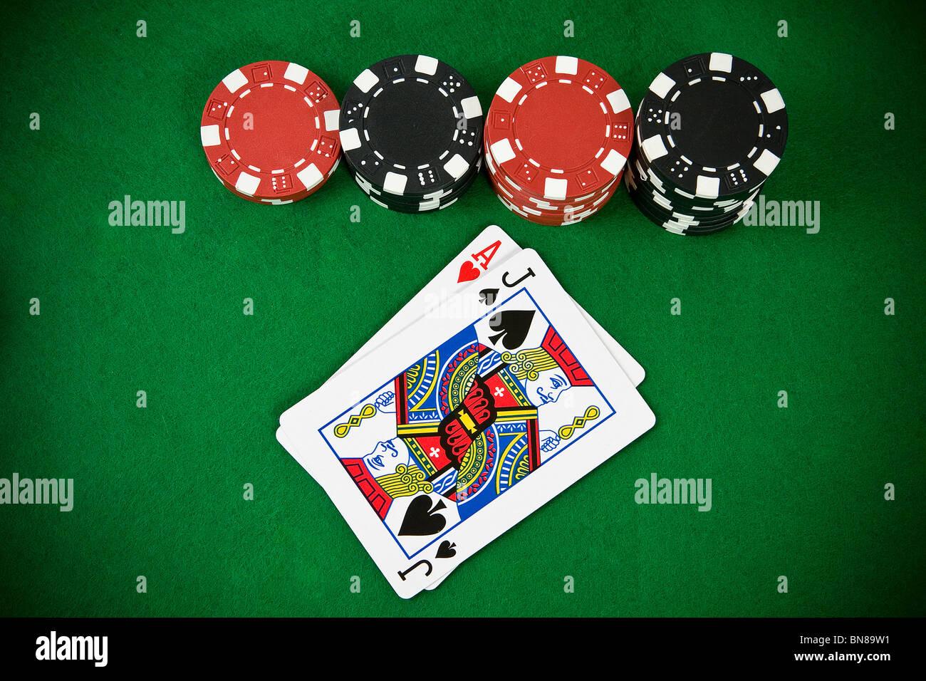 Gala casino mobile download
