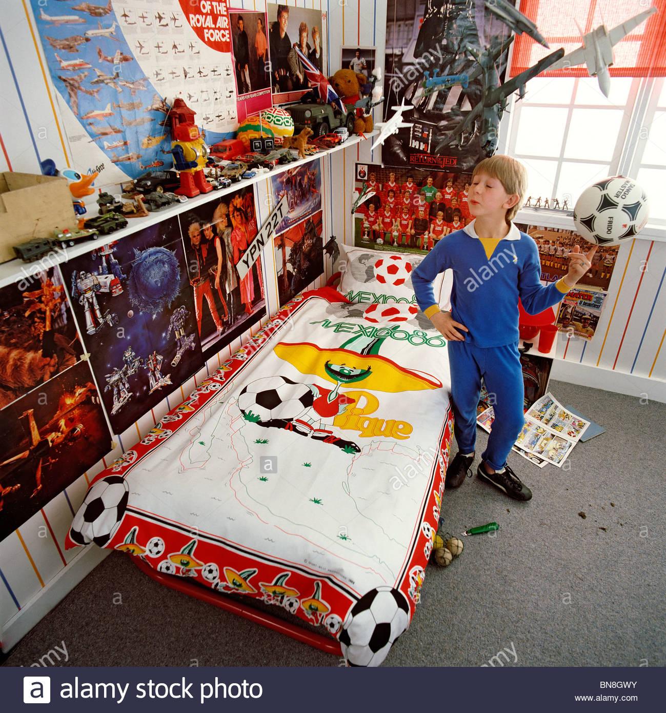 Toys For Kids Boys 10