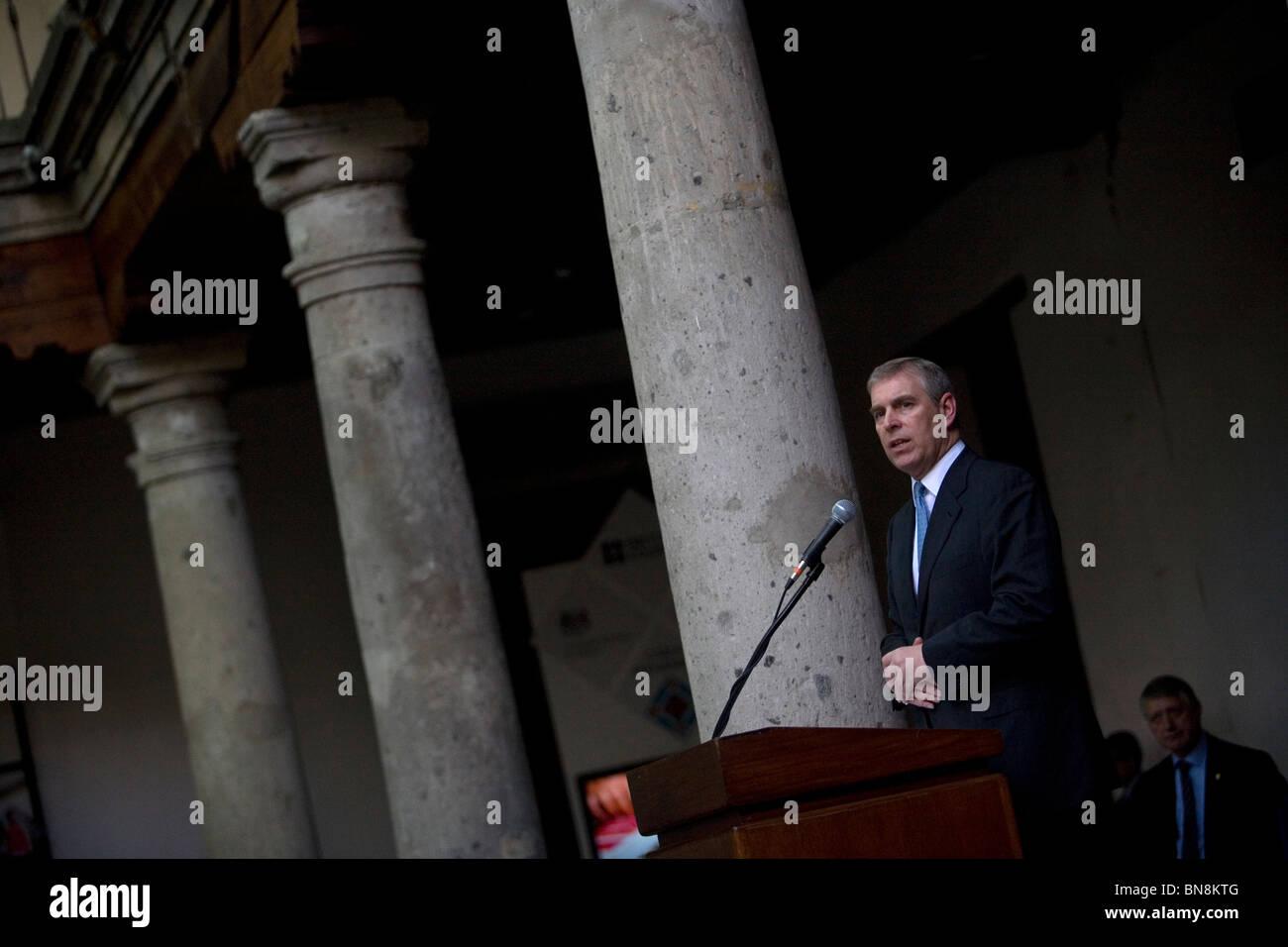 fascinat prince andrews speech - HD1300×956