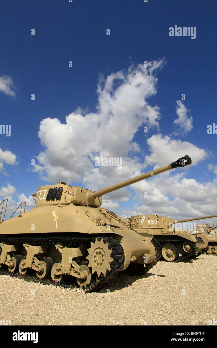 armored stock photos  u0026 armored stock images
