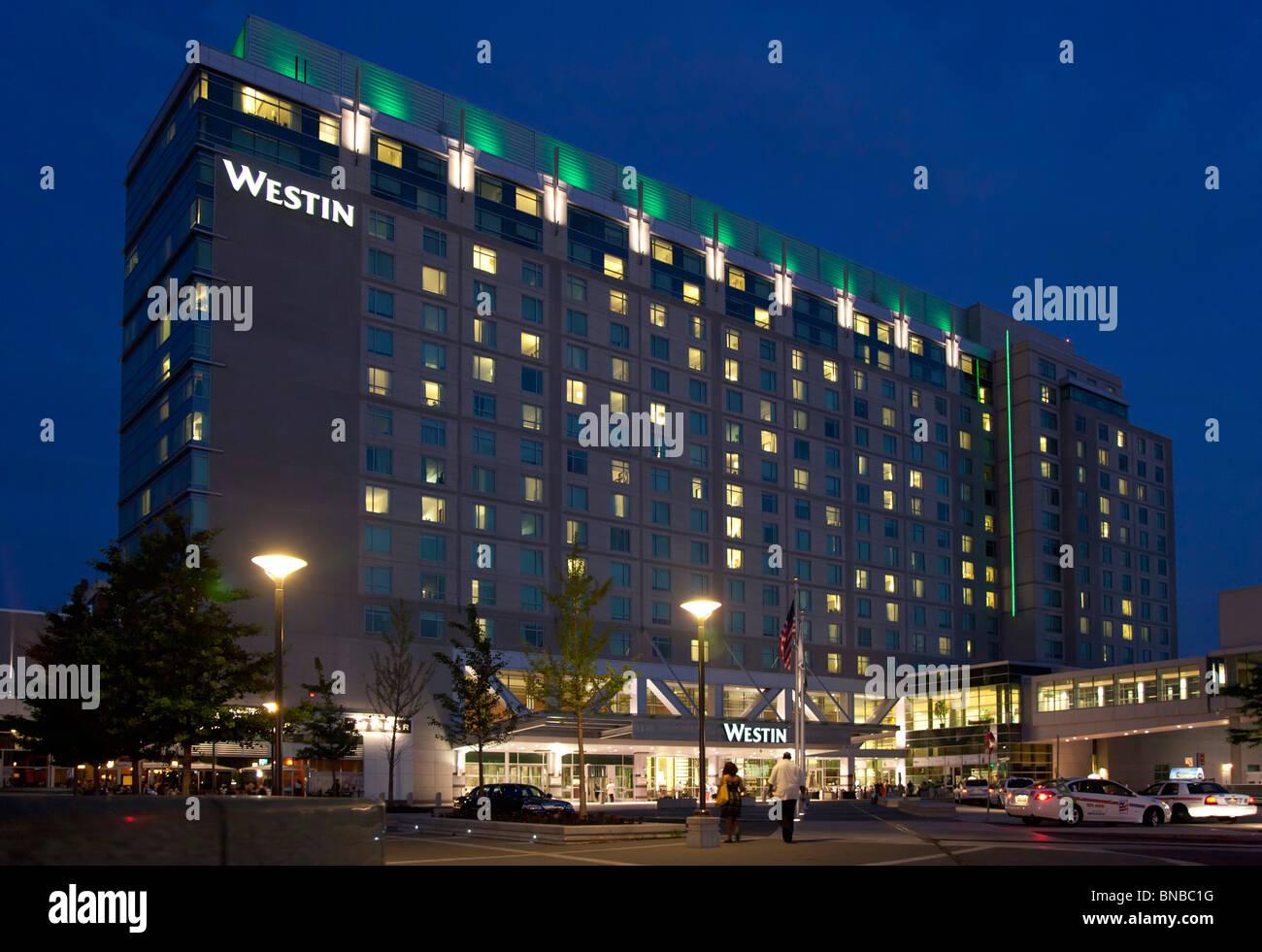 exhibition hotel stock photos exhibition hotel stock. Black Bedroom Furniture Sets. Home Design Ideas