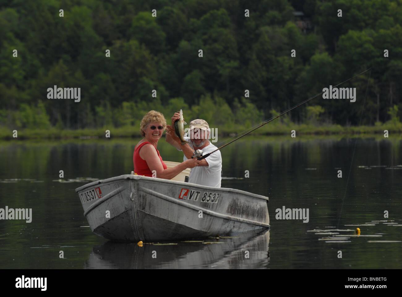 North carolina striped bass fishing