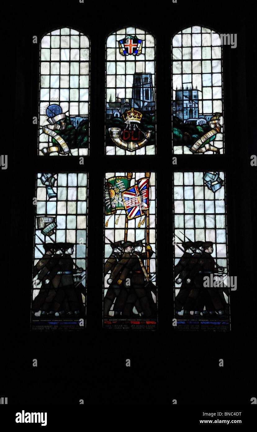 Durham Cathedral Interior Stock Photos Durham Cathedral Interior