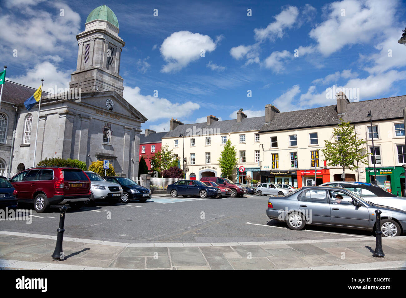 Houses for Sale in Roscommon | potteriespowertransmission.co.uk