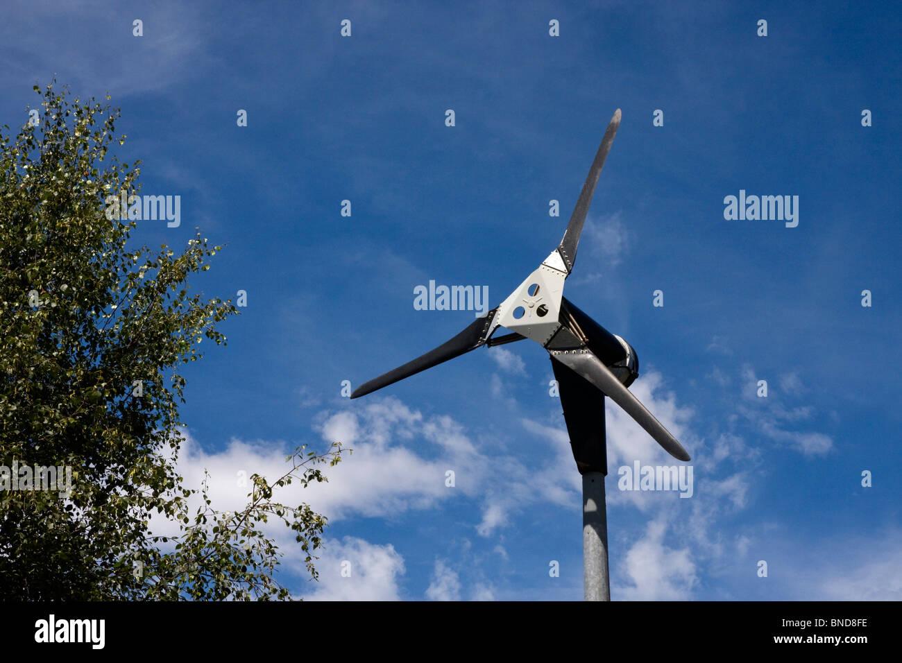 Reducing Carbon Footprint Stock Photos Amp Reducing Carbon