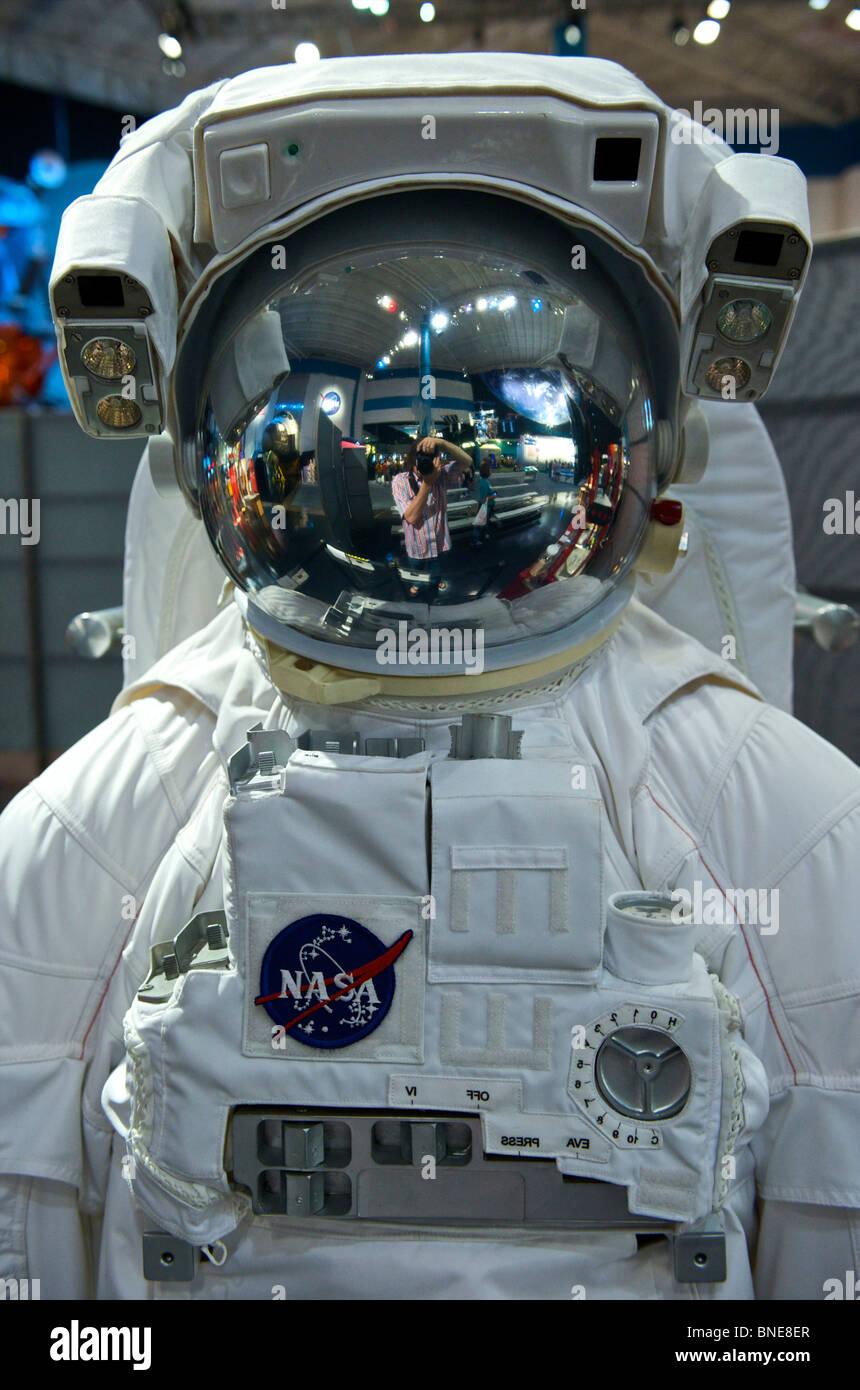 dekker astronaut space helmet - photo #10