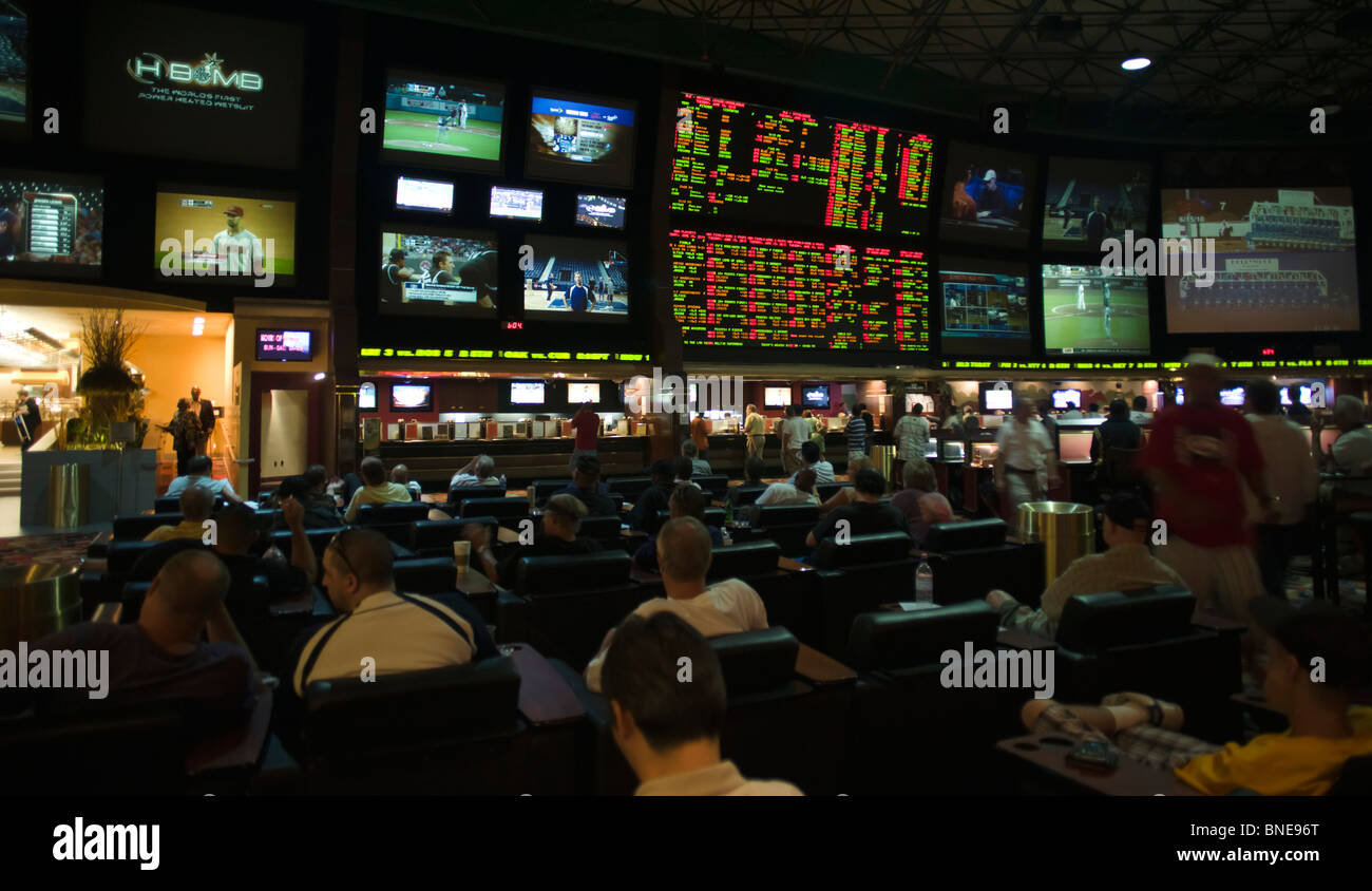 Live betting in vegas ats wins sports betting
