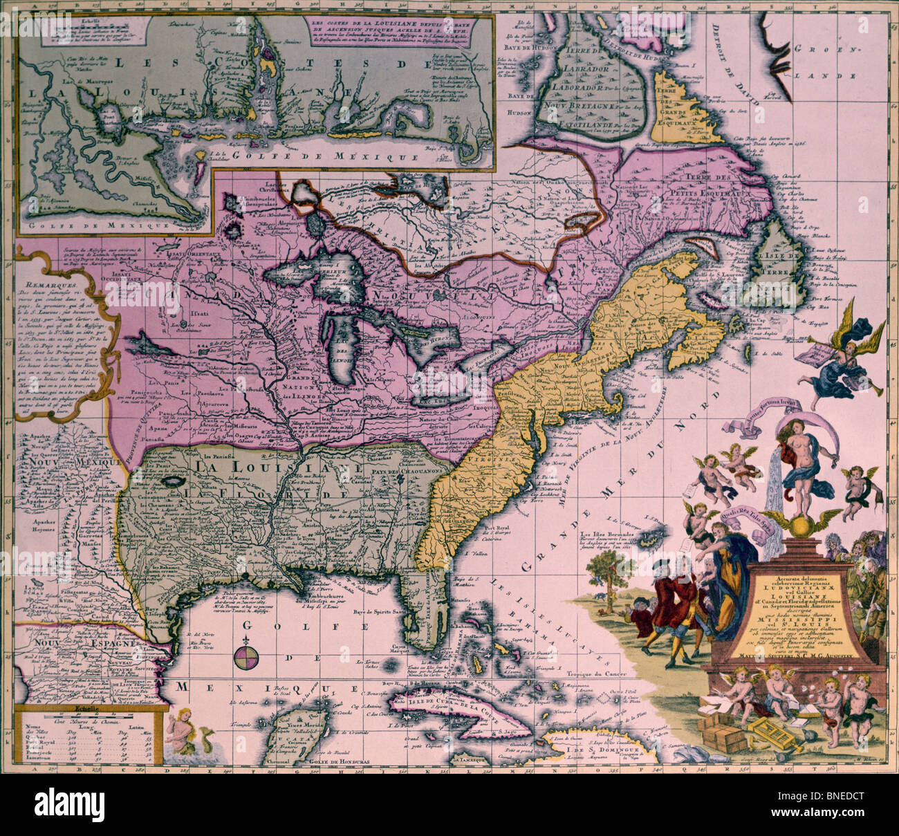 Picture Of Map Of America.America Map Stock Photos America Map Stock Images Alamy