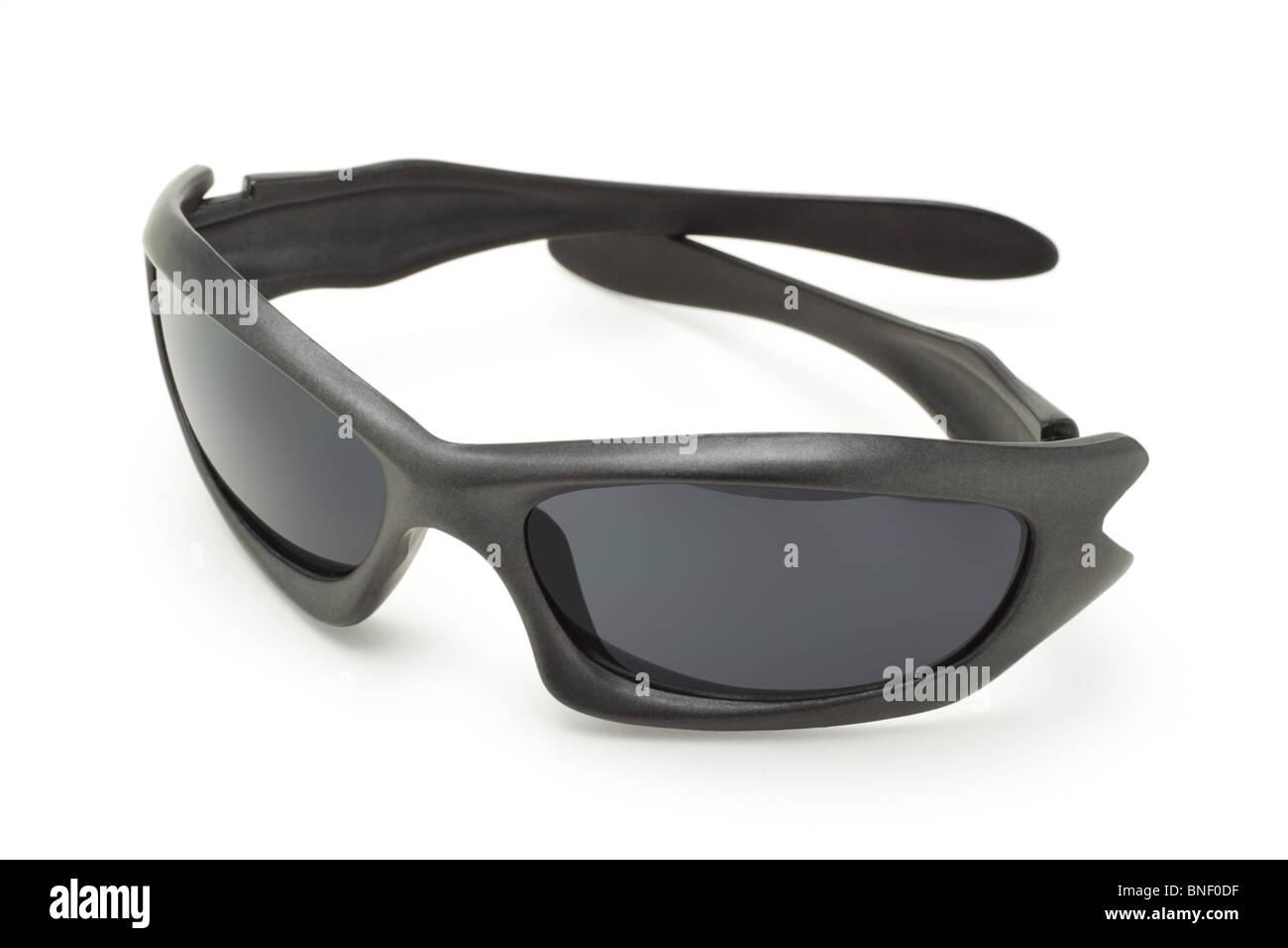 12f8b4cfed3 Protective Sunglasses Stock Photos   Protective Sunglasses Stock ...