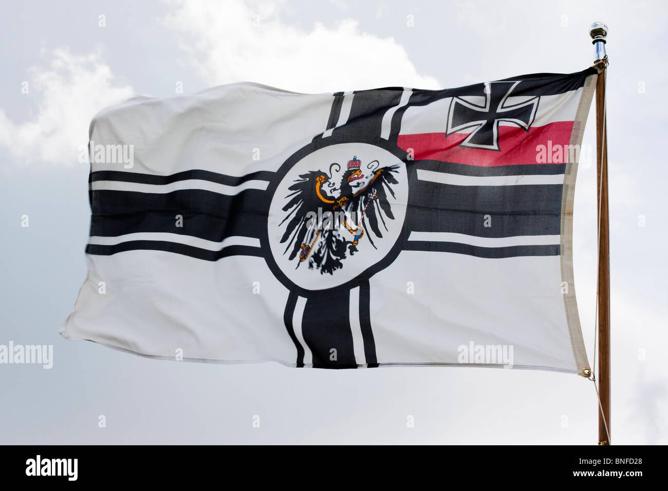 Nazi Memorabilia Stock Photos & Nazi Memorabilia Stock