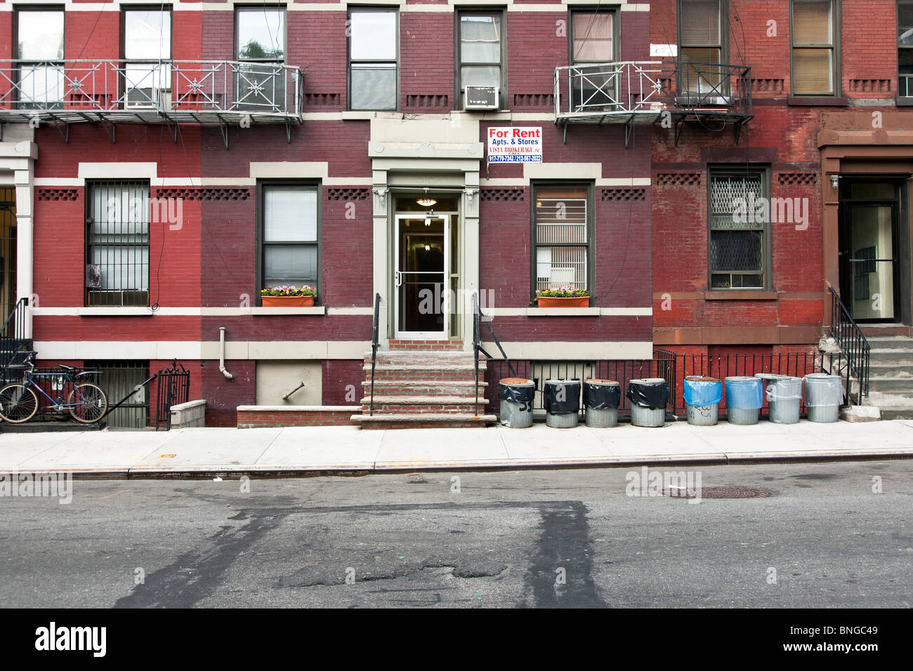 Buildings For Sale In Hells Kitchen