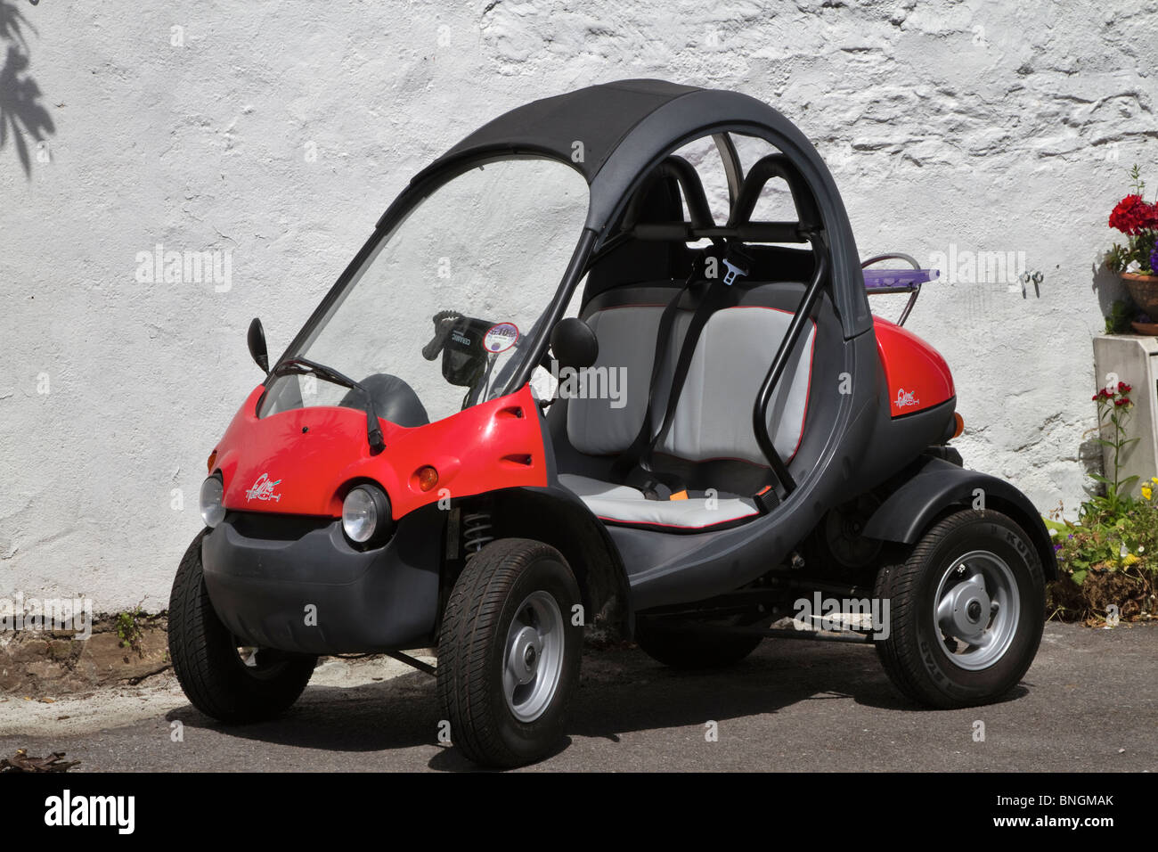 Quadricycle Stock Photos Amp Quadricycle Stock Images Alamy