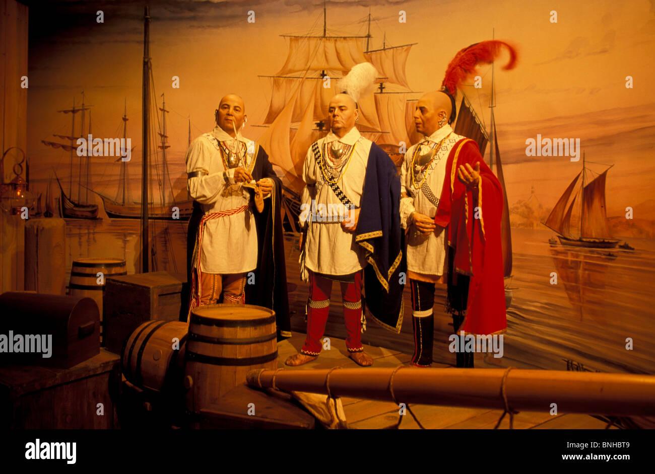 Cherokee Nation Museum Stock Photos Cherokee Nation Museum Stock