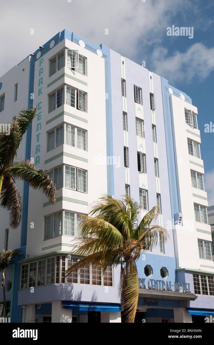 Cuban Florida Hotel Stock Photos Amp Cuban Florida Hotel