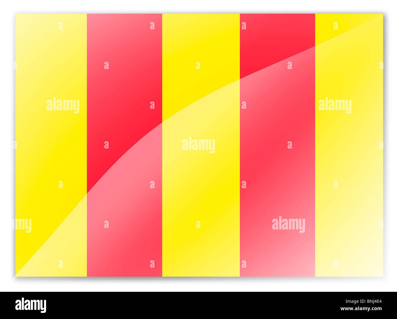 El MarsuMuseo - Graphics by MARSUPILAMI - Página 87 Slippery-track-flag-f1-grand-prix-BNJ4E4