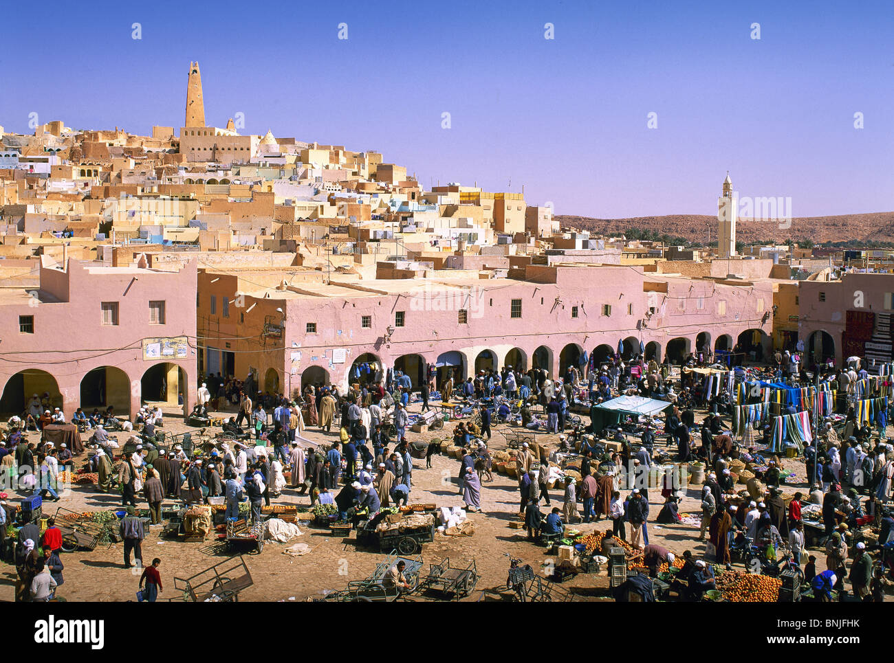 algeria local dating Looking for cheap flights to algiers, algeria from your destination  city of  algeria lies on the banks of the mediterranean sea and has a rich history dating  from phoenician times  prices found by our users for local departures to algiers.