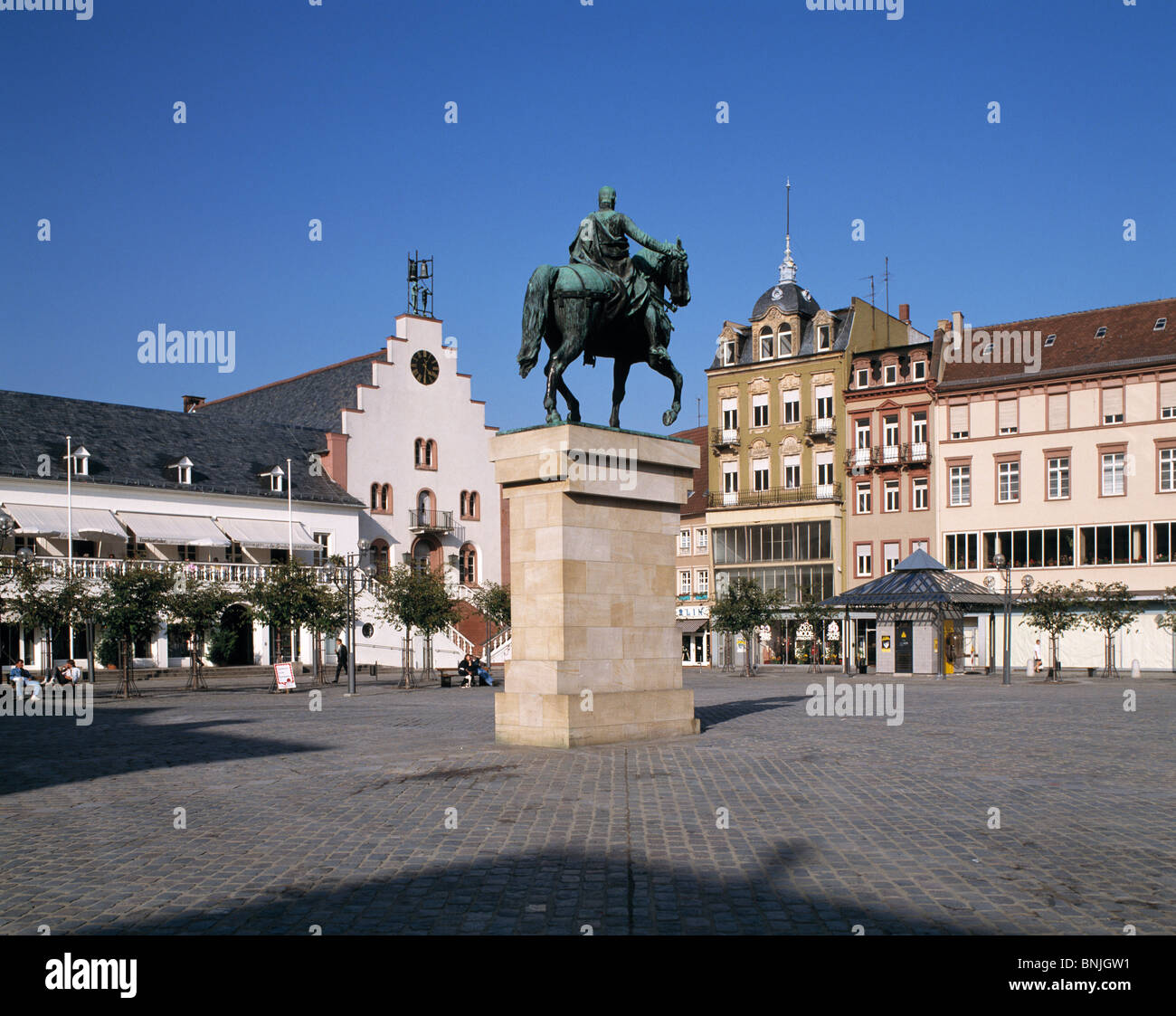 germany rhineland palatinate landau pfalz helmbach wellbach deutsche stock photo 30526525 alamy. Black Bedroom Furniture Sets. Home Design Ideas