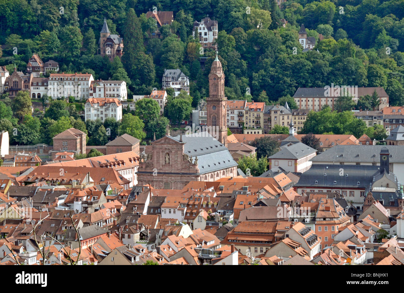 Old town baden wurttemberg germany europe house home - Mobelhauser baden wurttemberg ...