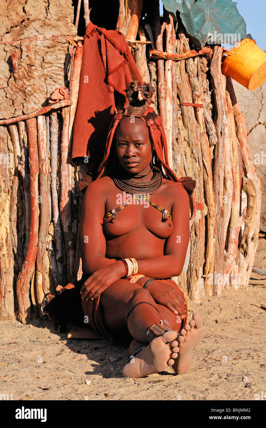 tean-naked-girls-in-namibia-women