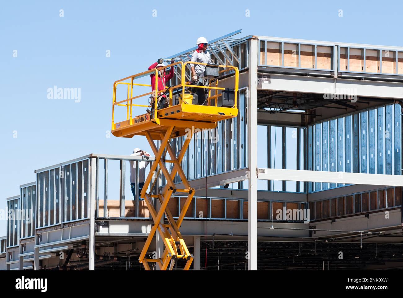 Home | Manson Construction Co.