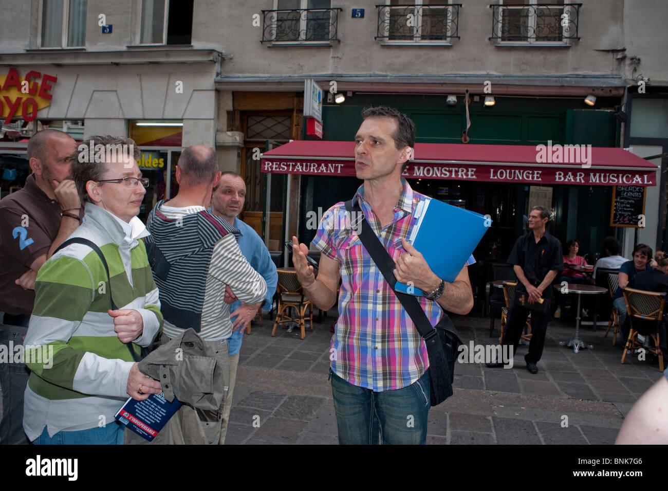 Gay hook up ParijsHoe krijg ik hem om me te vragen uit online dating
