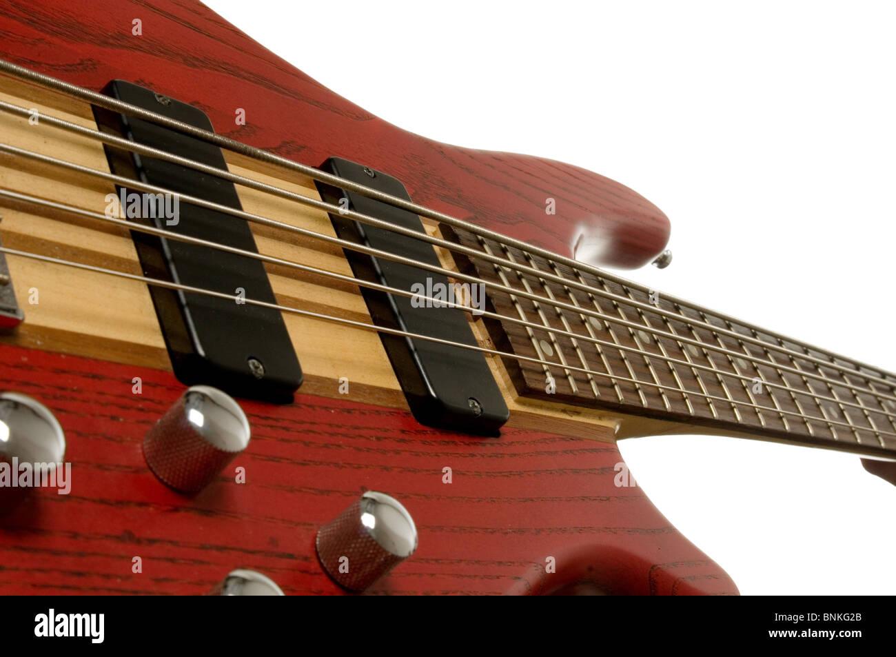 Bass String Vibration : guitar string vibration stock photos guitar string vibration stock images alamy ~ Hamham.info Haus und Dekorationen