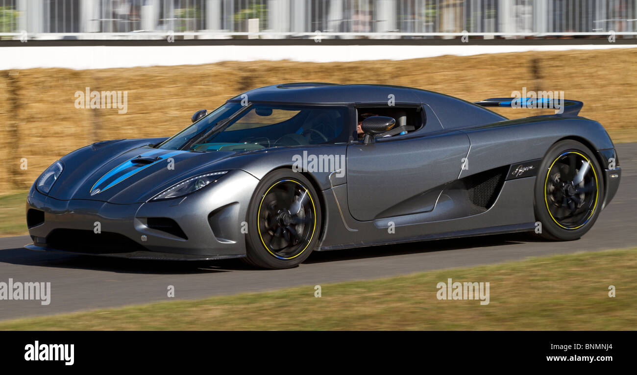 new swedish supercar html with Koenigsegg Agera on Radical SR8 model 6227 moreover Edo  petition Presents The Koenigsegg Ccr Evolution 33641 as well Koenigseggs First Owners Tour Brings as well Supercar Coloring likewise Razer Produces Koenigsegg Limited Edition Blade Laptops 112292 0.