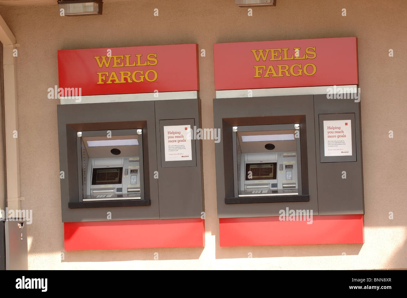 Does Wells Fargo Do Money Orders