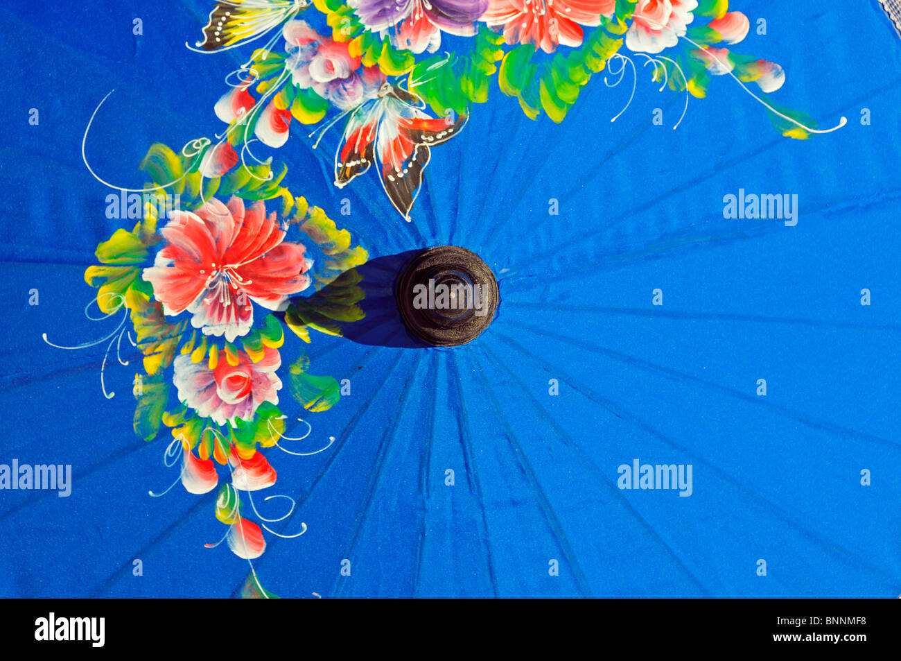 Paints Asia Stock Photos & Paints Asia Stock Images - Alamy
