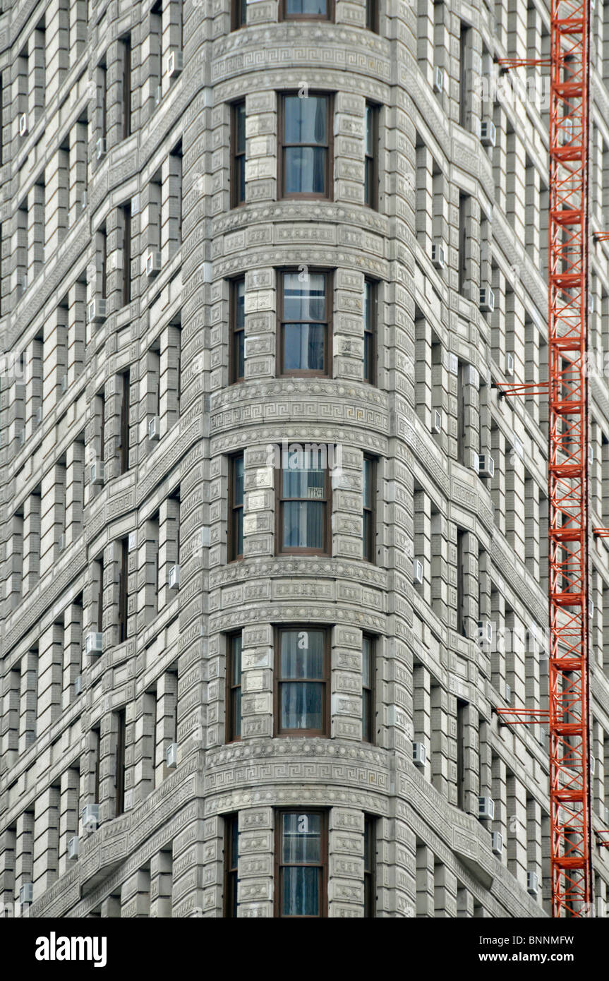 famous american architecture. Wonderful Famous America American Architecture Outdoor Architectural Style Building Famously  Famous Iron Facade Flat Iron Building On Famous Architecture