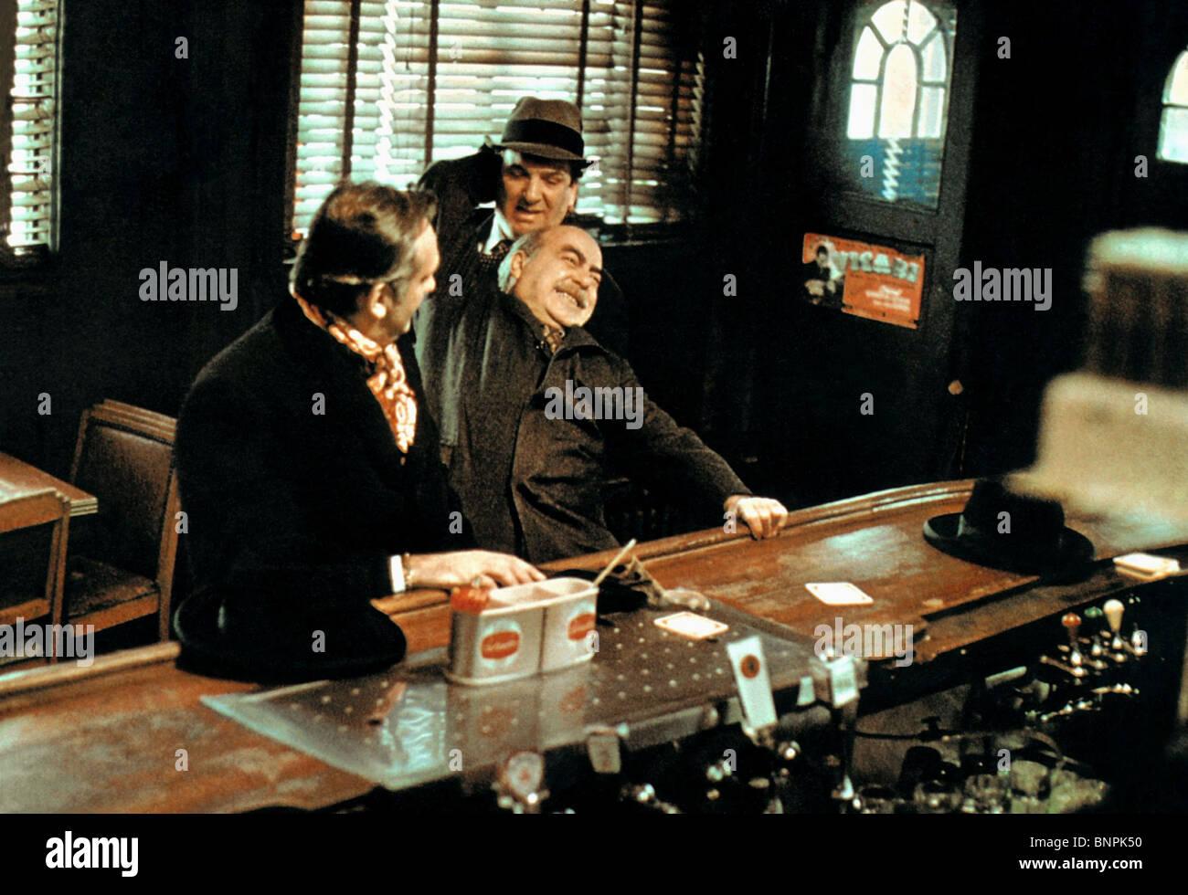 Danny Aiello Godfather Part 2