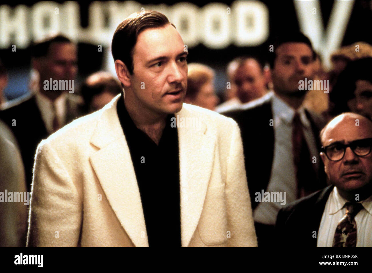 Download Film L A Confidential 1997