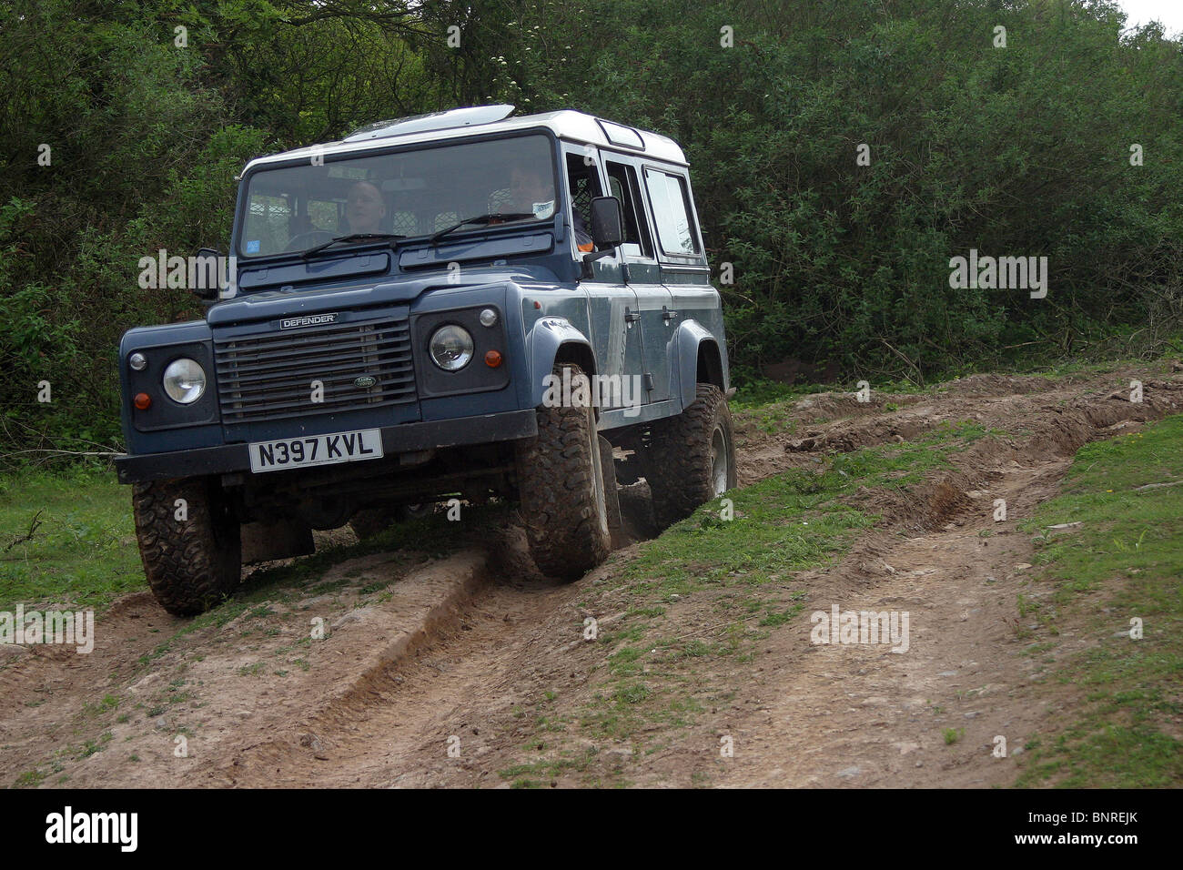 110 Defender Stock Photos & 110 Defender Stock Images - Alamy