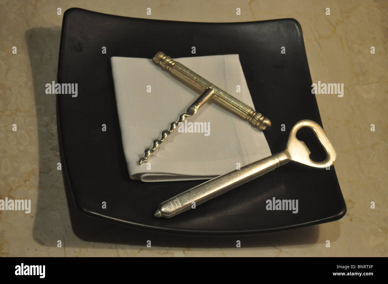 Openers Stock Photos Amp Openers Stock Images Alamy