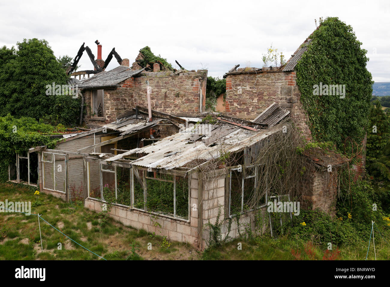 Property For Sale In East Scotland