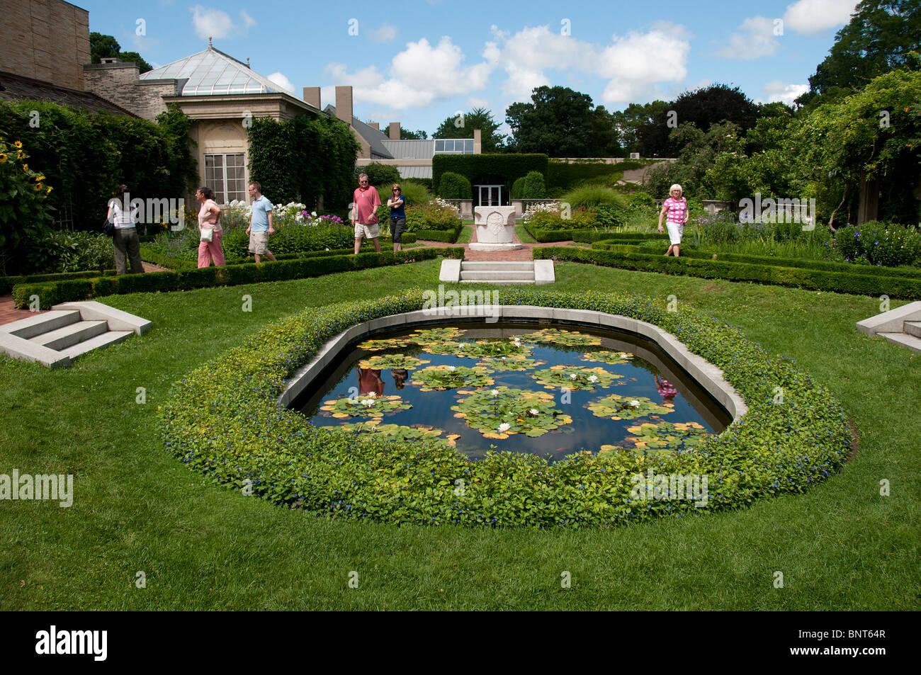 Garden S Rochester Ny Garden Ftempo