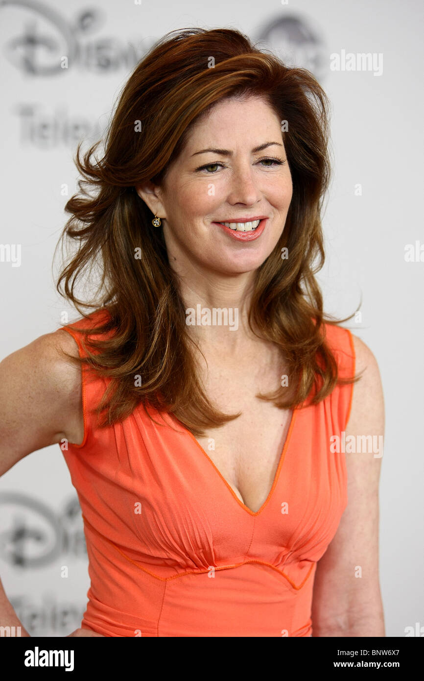 ICloud Dana Delany nude (65 foto and video), Ass, Leaked, Feet, swimsuit 2020