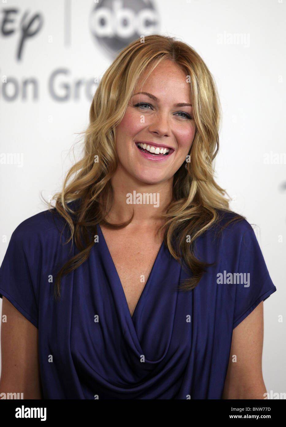 Andrea Anders Boobs photos collection of andrea anders