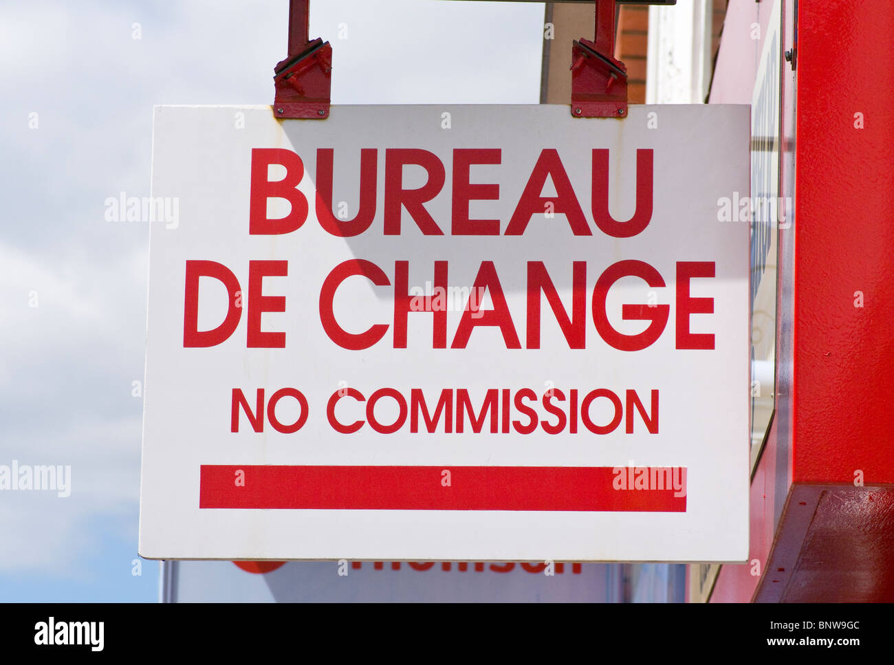 Tag Amenity Bureau De Change Openstreetmap Wiki