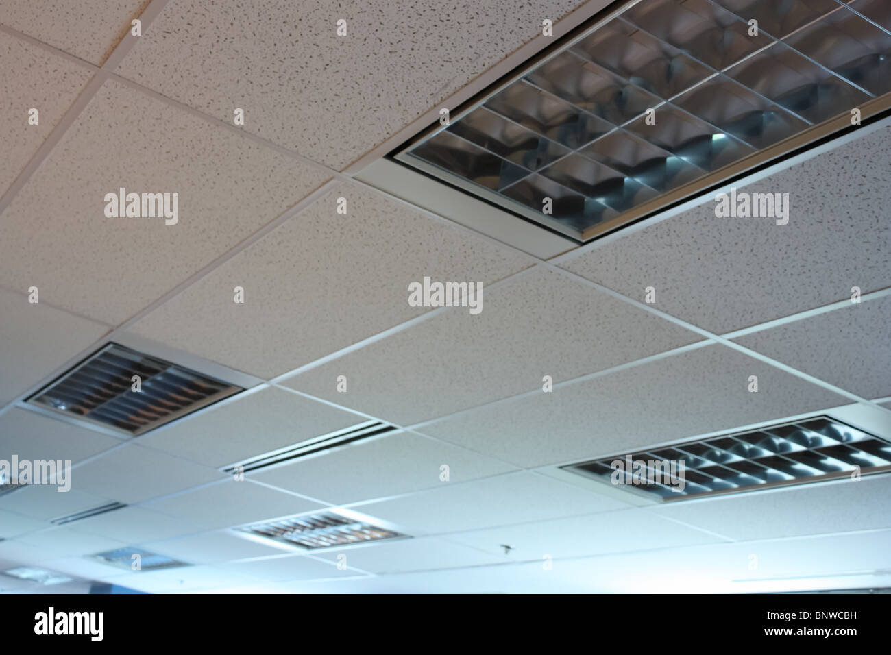 office lighting fixtures. Office Ceiling Banquet Hall Lighting Fixtures Alamy