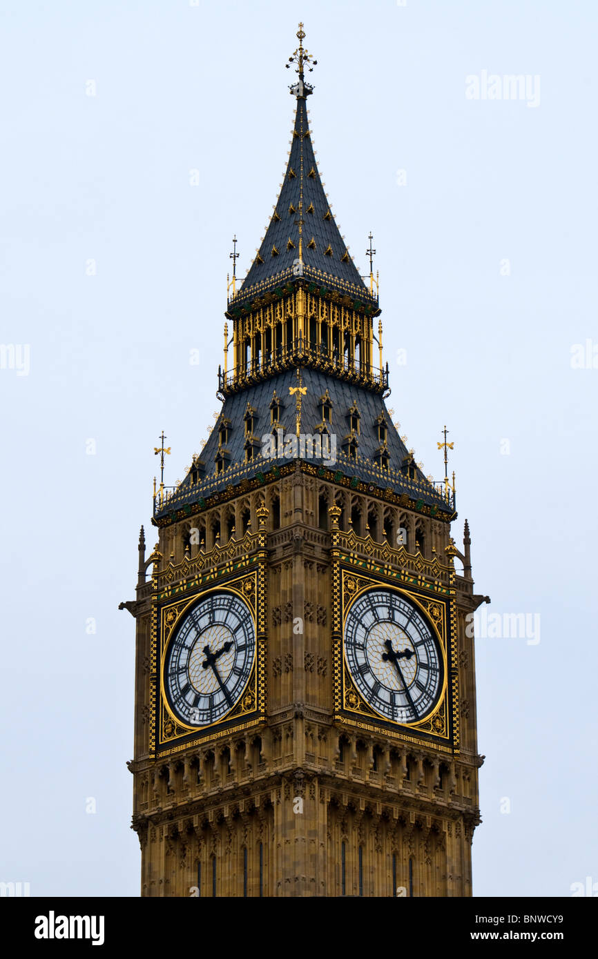 big view photography. Interesting View Big Ben Clock Face Westminster London View From The Side Close Up  Stock  Image Throughout Photography