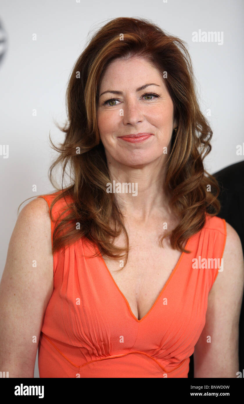 ICloud Dana Delany naked (56 photos), Topless, Hot, Twitter, butt 2020