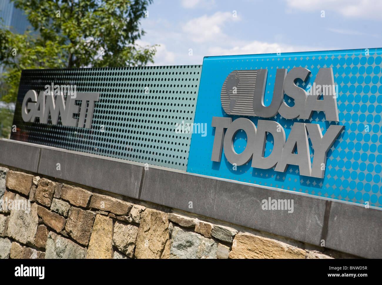 Corporate Headquarters Usa Stock Photos Amp Corporate