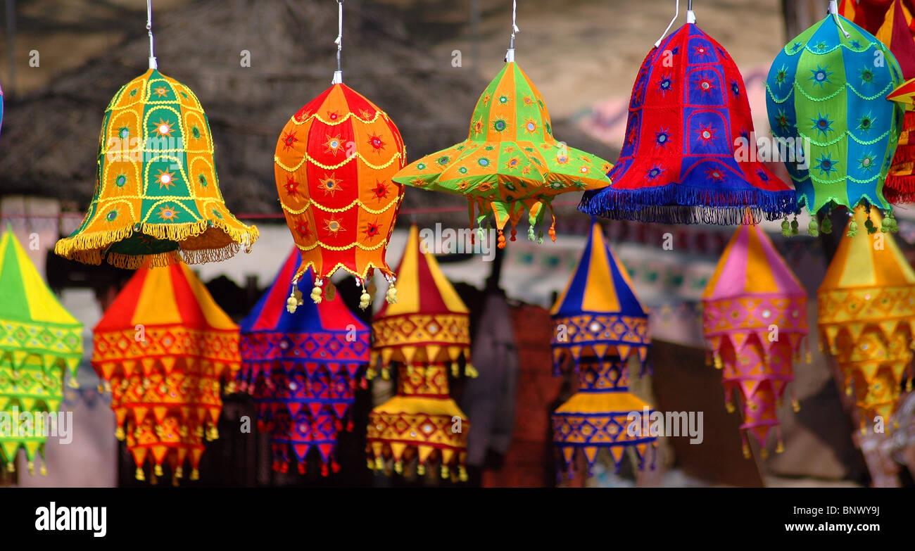 painted shade lamp shades colorful diy lampshade