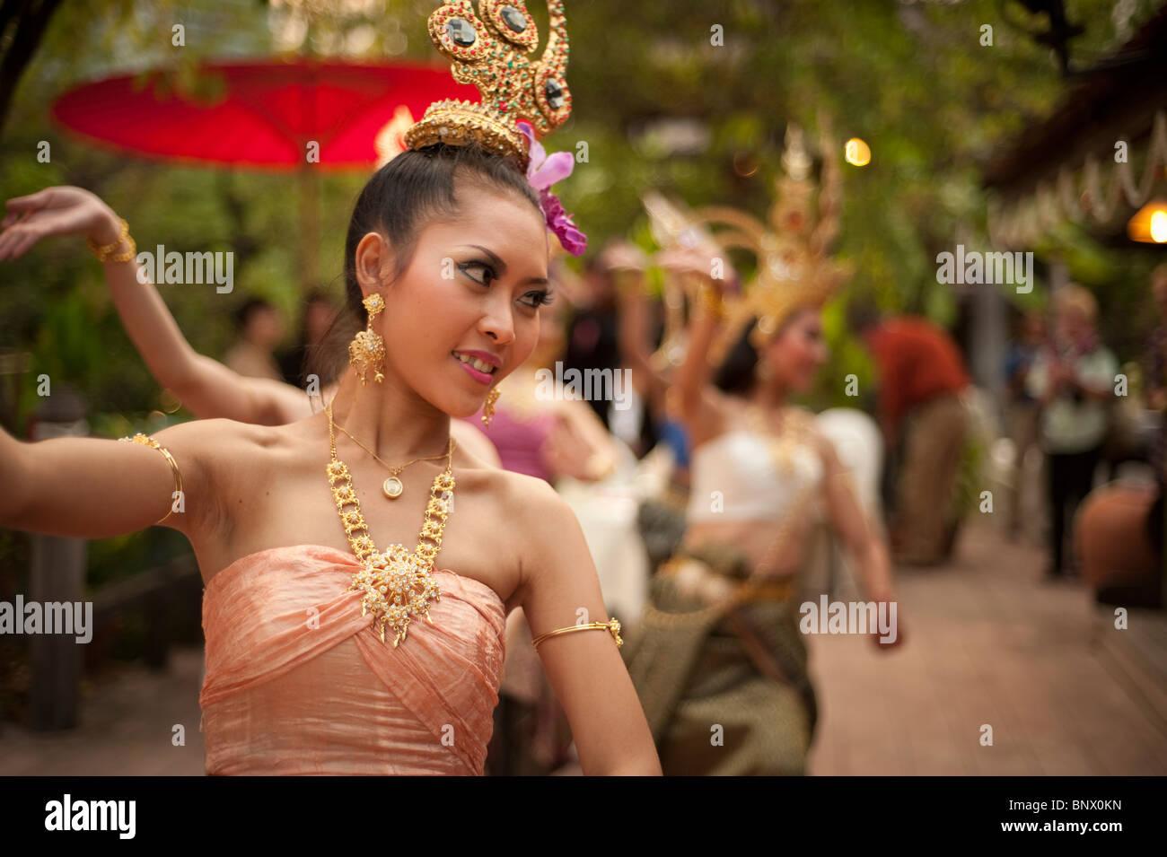 undertøy kvinner thai women