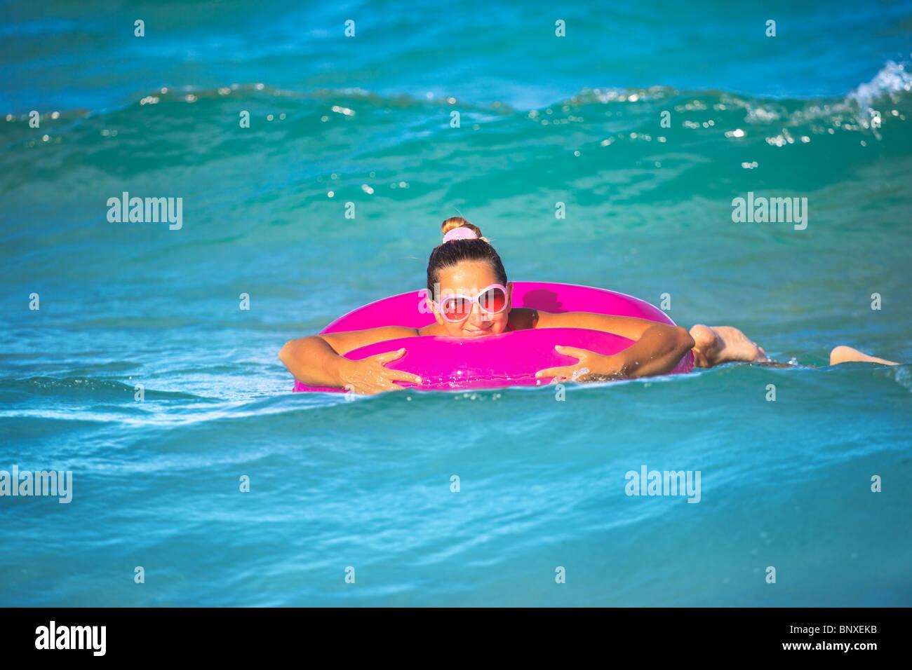 Beaches tube Nude Photos 51