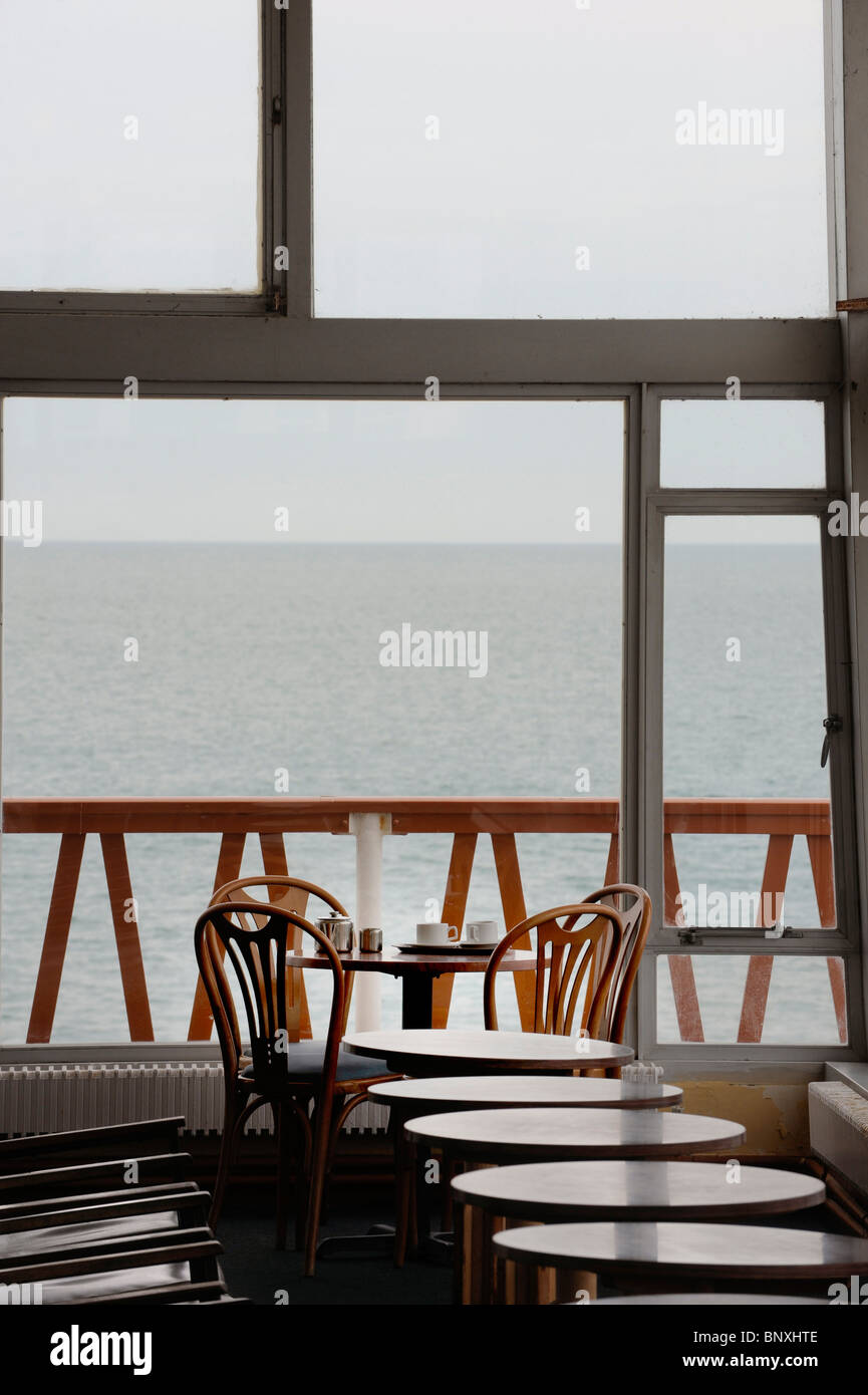 Tower Restaurant Stock Photos & Tower Restaurant Stock Images - Alamy