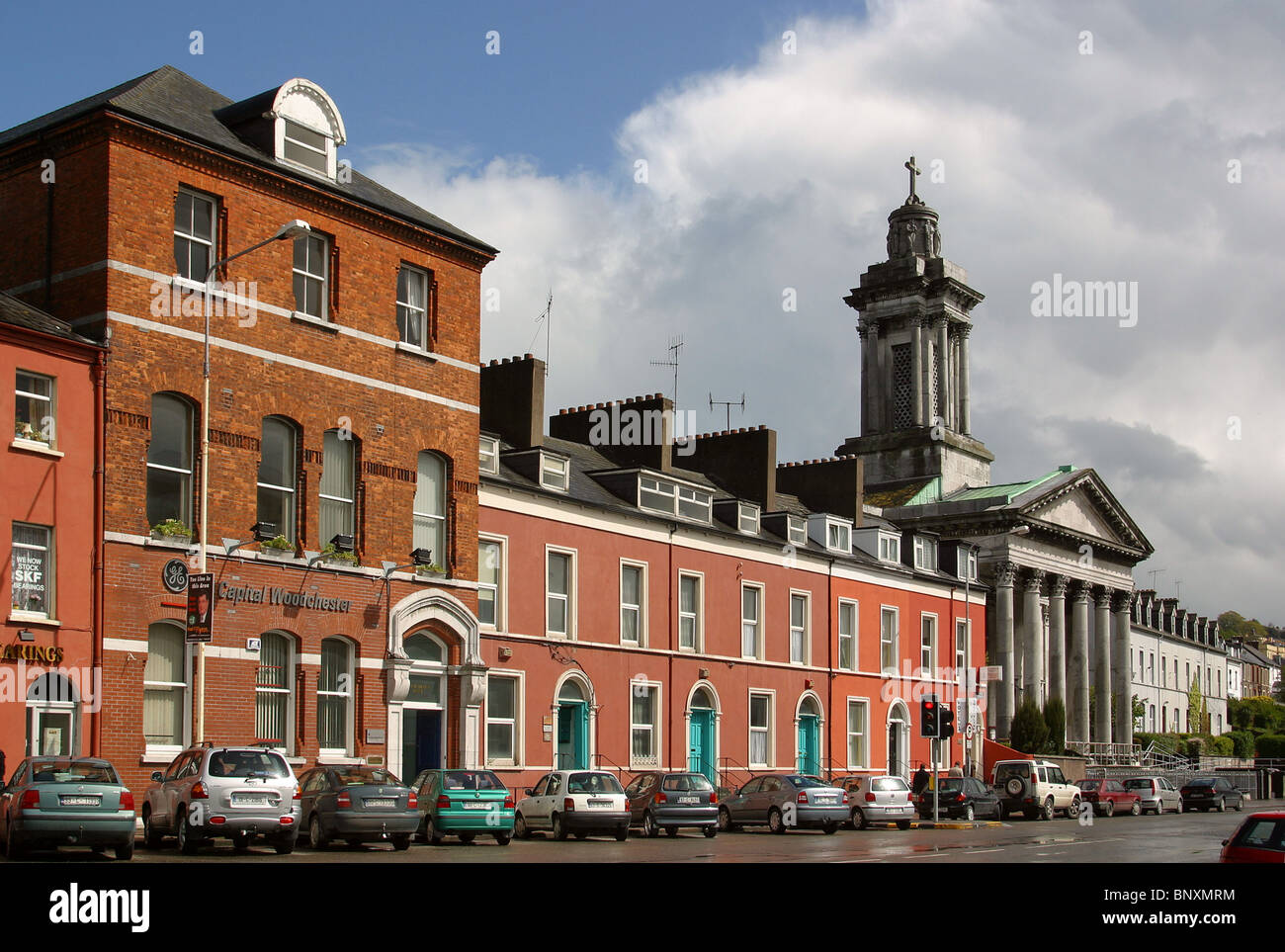 Cork City Libraries: Home