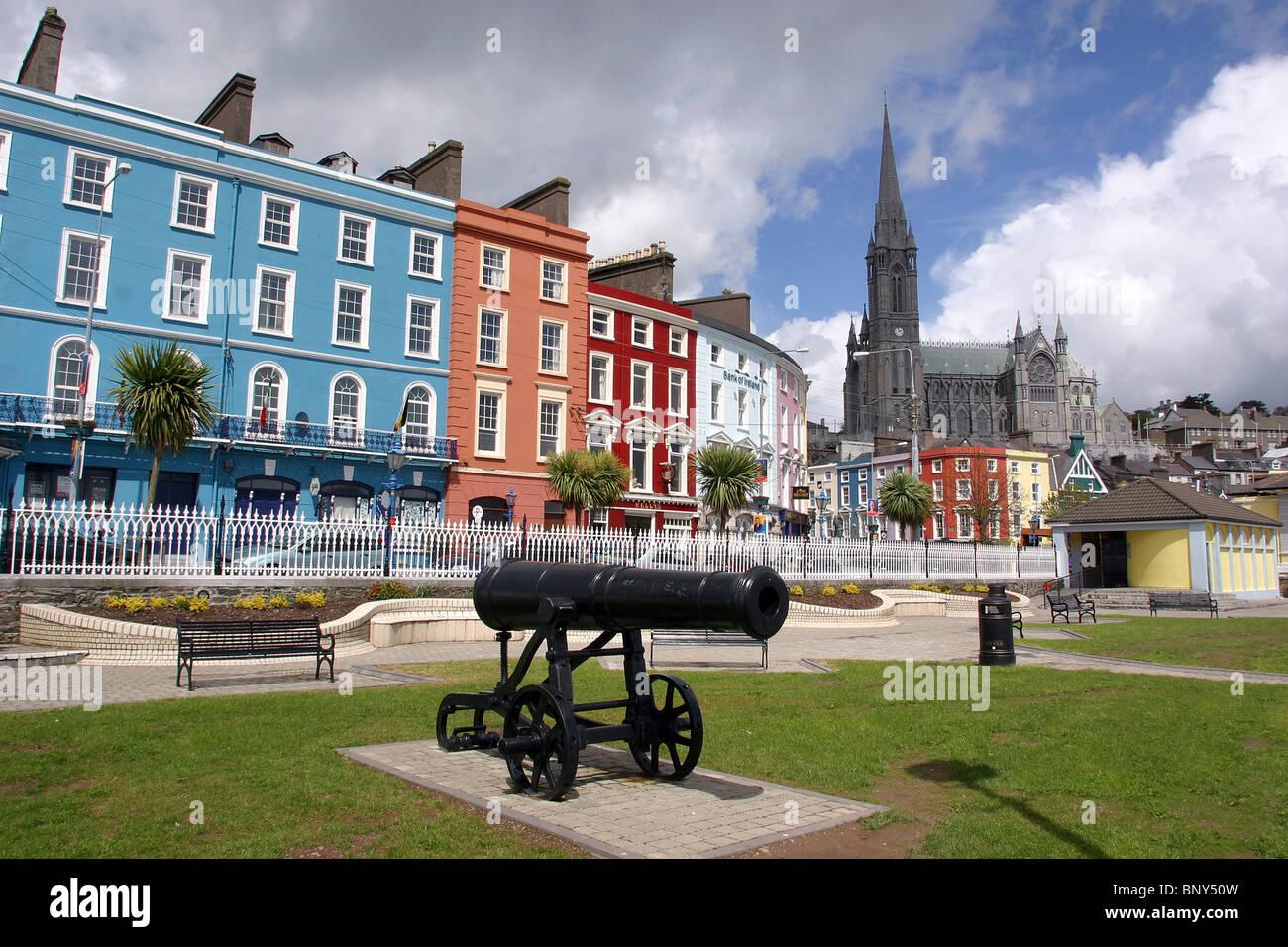 2020 Bisexual Chat Site in Ireland - brighten-up.uk