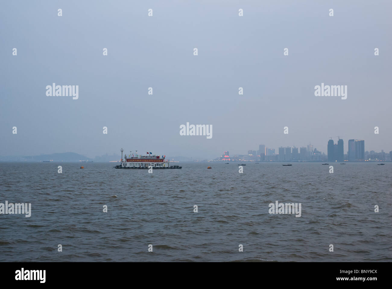 Ken Tam Photography Images - Stock Image